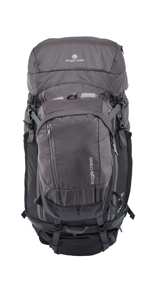 Eagle Creek Deviate Travel Pack 85 L graphite